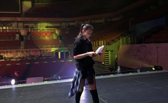 安室奈美恵のアジアツアードキュメンタリーを無料動画で視聴可能!