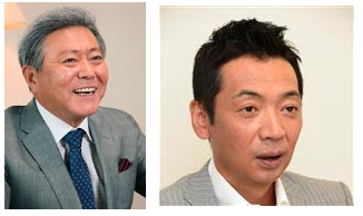 小倉智昭、宮根誠司の炎上コメント、失言コメントに批判殺到!