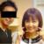 小林麻耶が結婚した相手男性が発覚!名前、顔写真あり