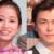 前田敦子の結婚を板野友美、峯岸みなみたちが祝福