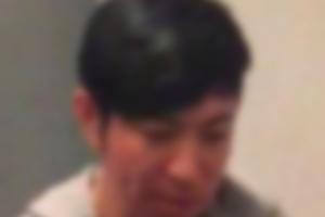 YouTuberラファエルの「ガチ素顔」が流出