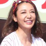 鈴木紗理奈の離婚の原因