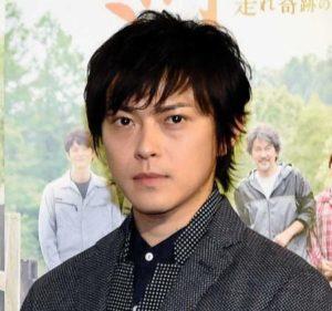 勝地涼と前田敦子が結婚