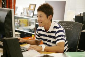 前沢友作社長、はあちゅうのツイート