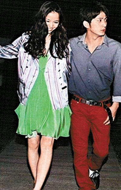 宮崎あおい、妊娠発表も「祝えない」の批判殺到!さすが嫌われ者女優