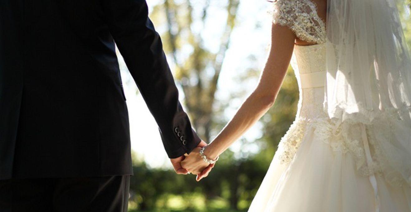 実は結婚している女性有名人ランキング(旦那さんも紹介します)