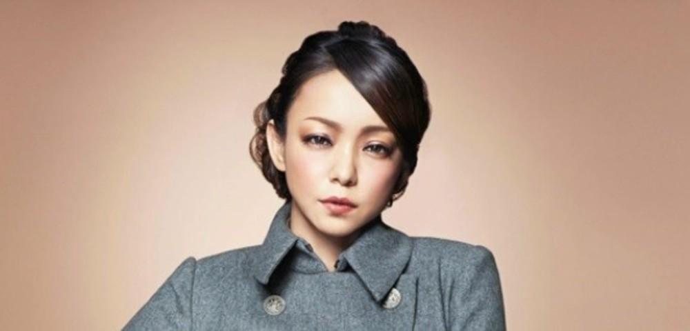 安室奈美恵の「引退商法」に批判殺到