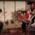 「銀魂2」が初登場1位!動画あり