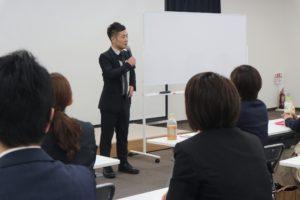 カテラカ入江が年商1億円