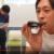 キンコン梶原が「YouTuberになりたい」西野「最高じゃないですか!」