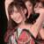 NMB48山本彩が10月27日に卒業コンサート