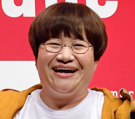 ハリセンボン近藤春菜「貯金2億円」