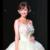 倉科カナ、竹野内豊「アットホームな感じで結婚式を挙げたいな」