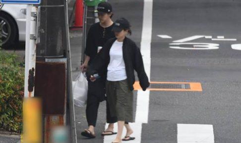前田敦子妊娠