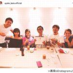 加藤綾子、明石家さんまの誕生日プレゼント