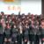 吉本坂46正式メンバー46人発表