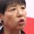 和田アキ子、深夜の交番で警察に「お茶も出ぇへんのかいな!」