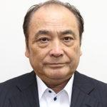 塚原光男副会長「宮川紗江は全部嘘!」