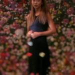 安室奈美恵に最後のライブ