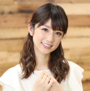 小倉優子が40代の歯科医師と真剣交際