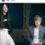 小室哲哉、安室奈美恵との2ショット公開