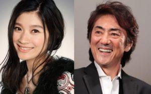 市村正親と篠原涼子離婚