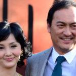 渡辺謙と南果歩が離婚!財産分与は10億円