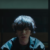 米津玄師「Lemon」MV再生1億5000万回(動画あり)