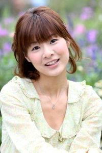 赤崎千夏が結婚報告