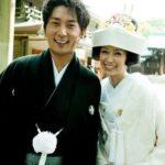辺見えみりと松田賢二が離婚