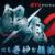 配信ドラマ版『銀魂2』YouTube動画公開