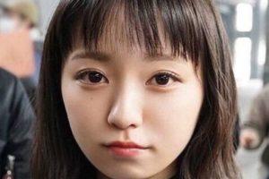 欅坂46今泉佑唯が卒業