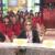 YOSHIKIが金スマで涙「父の自殺」「HIDEの死」衝撃の初告白(動画あり)