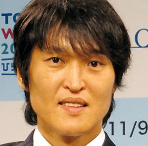 千原ジュニア、日本ボクシング連盟