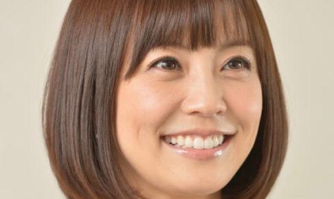小林麻耶が芸能界引退