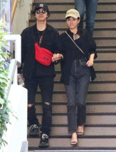 前田敦子と勝地涼が結婚