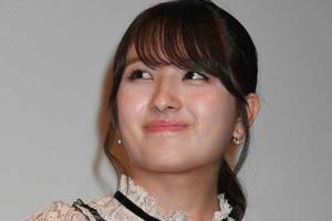 キンプリ高橋海人と元AKB48大和田南那が同棲