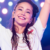 安室奈美恵さん引退で「アムロス」公式サイト閉鎖