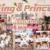 King & Prince『Memorial』MV公開