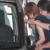 吉澤ひとみ被告釈放!事故直前86キロで暴走!