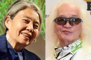 内田裕也が樹木希林さんへ追悼コメント発表