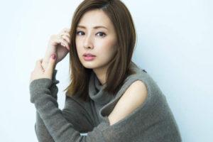 北川景子、マネージャーをクビにする