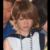吉澤ひとみ容疑者「午後8時から飲み始めた」