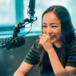 安室奈美恵、ラジオ特番でサプライズ