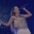 安室奈美恵が人生最後に選ぶ曲は?何を歌うと思いますか?アンケート結果