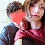 岡田結実が後藤真希に家族の話を振る