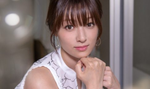 深田恭子は「結婚しない」独身の理由