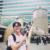福山雅治がオタクファッションでインスタグラム更新「オーラなし」