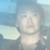 三田佳子次男の高橋祐也容疑者4度目の逮捕
