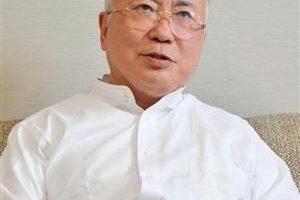 高須院長が全身ガンを告白